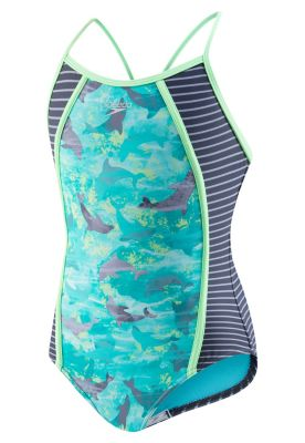 c209a03ca3b03 Girl's Bathing Suits: Find Bathing Suits for Girl's | Speedo USA
