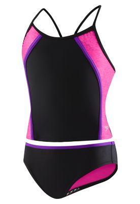 b7f262c678 Shop All Kid's Swimwear On Sale | Speedo USA