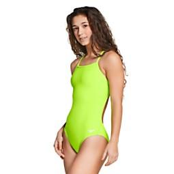 Women's Racing Swimsuits | Speedo USA