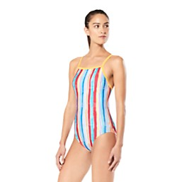 9e713e7111 Shop Speedo Swimsuits & Swimwear | Speedo USA