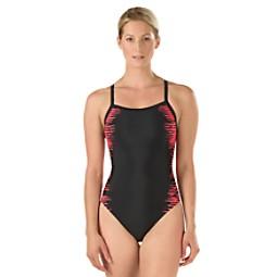 45f1c60023 Competition Swimwear Sale & Racing Swimsuits Sale | Speedo USA
