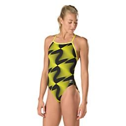 Women s Swimsuit Sale   Women s Swimwear Sale  140b4888b