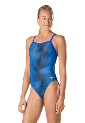 31b5269bde491 Swim Team Suits  Find Team Swimwear