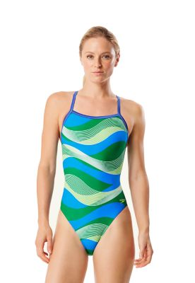 Womenu0027s Swimsuit Sale U0026 Womenu0027s Swimwear Sale | Speedo USA