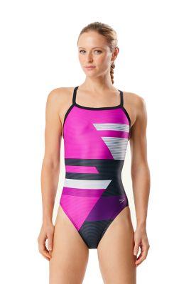 792dba99c Women s Swimsuit Sale   Women s Swimwear Sale