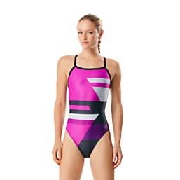 ff187907572 Shop Speedo Swimsuits & Swimwear | Speedo USA