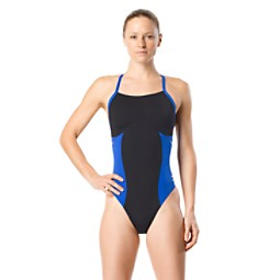 competition swimsuits racing swimsuits speedo usa