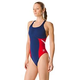 Women's Competitive Swimwear | Speedo USA