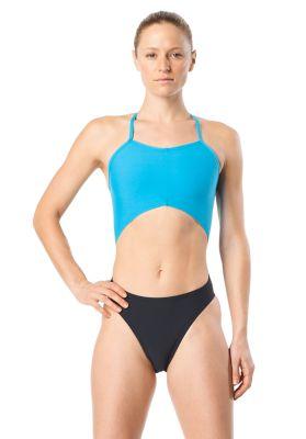 52d86ed6d6 Women's Swimsuit Sale & Women's Swimwear Sale   Speedo USA