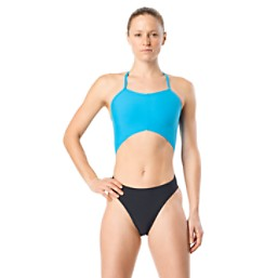 780a48b7991 Swimsuits & Bathing Suits for Women | Speedo USA