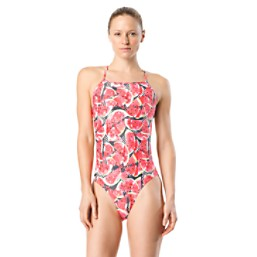 5003568a0af Shop Speedo Swimsuits & Swimwear   Speedo USA