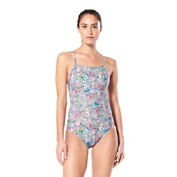 df0cd0351d Women's Competitive Swimwear | Speedo USA