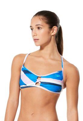 71bf993fc3a Women's Swimsuit Sale & Women's Swimwear Sale | Speedo USA