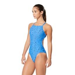 Shop Speedo Swimsuits & Swimwear   Speedo USA