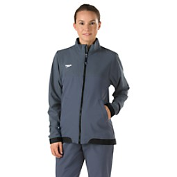 Female Tech Warm Up Jacket 81f1b1d88130