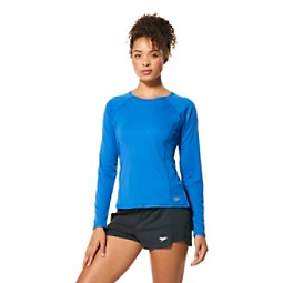 a92c275bd41 Women's Activewear | Speedo USA