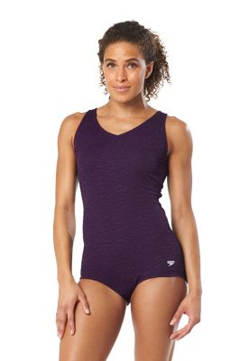 3a4c9787fc4 One Piece Swimsuits   One Piece Bathing Suits