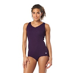 ce45b0fcac One Piece Swimsuits & One Piece Bathing Suits | Speedo USA