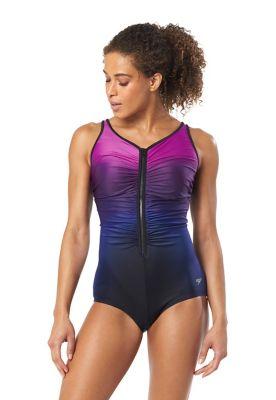 verkoop usa online waar kan ik kopen op voet schoten van Women's Swimsuit Sale & Women's Swimwear Sale | Speedo USA