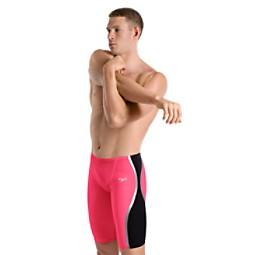 dba6cf5e5ca44 Men's Elite Competition Swimwear | Speedo USA