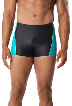 Blue Aquatics Mens Brief Swimsuit & Bathing suits