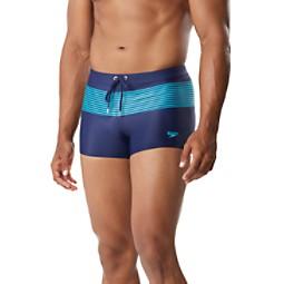798ccf53f4457 Men's Swimwear Sale & Men's Swimsuit Sale   Speedo USA