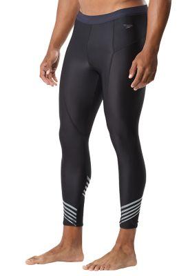 9a4c043043bd97 Mercury Men's Legging | Speedo USA