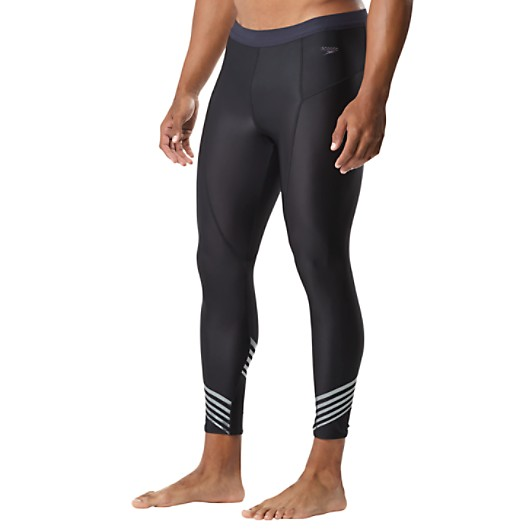 893ff37e7b Mercury Men's Legging | Speedo USA