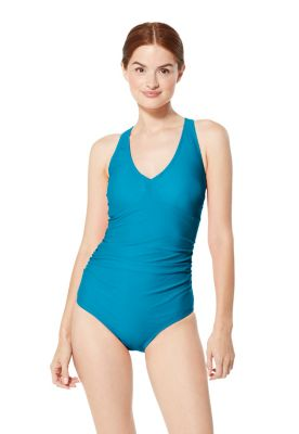 4a66dc2f0c4e1 One Piece Swimsuits   One Piece Bathing Suits