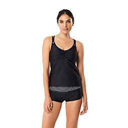 74406763f5593 Tankini Swimsuits | Speedo USA