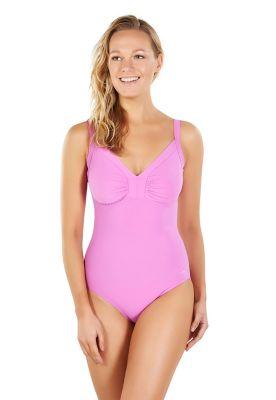 e52e5ebca136d Women's Fitness Swimwear Sale | Speedo USA