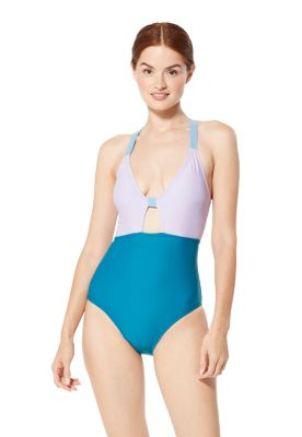 a3bcac4e6ae One Piece Swimsuits   One Piece Bathing Suits