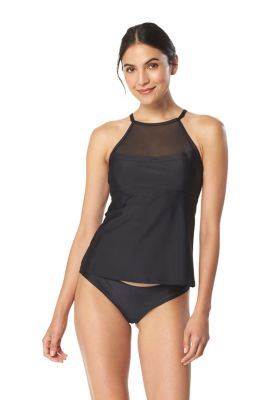 bae5952236b11 Supportive Swimsuits & Bathing Suits | Speedo USA