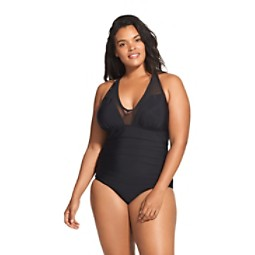 485013e6a70ba Plus Size Swimwear & Plus Size Swimsuits | Speedo USA
