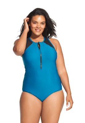 084b6da40fc9a Plus Size Swimwear   Plus Size Swimsuits