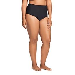 a5d6517dbb Swimsuit Bottoms & Bikini Bottoms | Speedo USA
