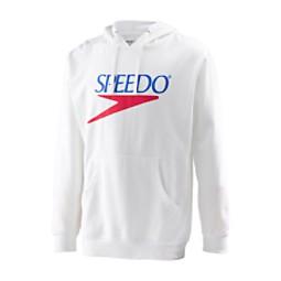 Women's Activewear | Speedo USA