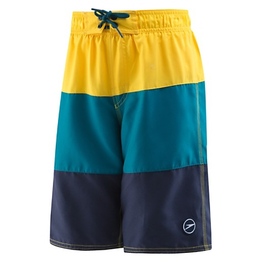 64aa43a347 Boys Learn to Swim Jammer (4-12) | Speedo USA