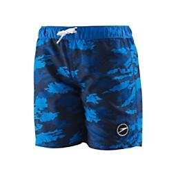 2686bed882e68 Boy's Swim Trunks & Boy's Rash Guards | Speedo USA