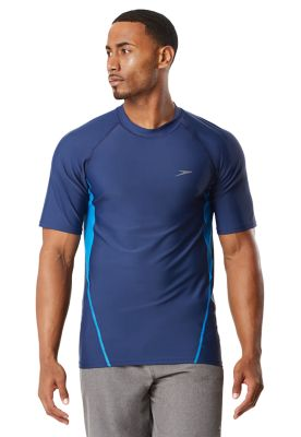 125c3dd747b Men s Rash Guards For Men  Swim Shirts For Men