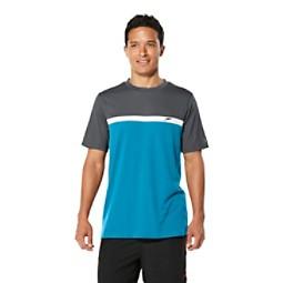 0e0dad8795 Men's Rash Guards For Men: Swim Shirts For Men | Speedo USA