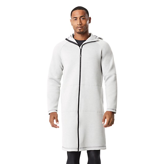 b17108ab268 Hyla Knit Men's Parka | Speedo USA
