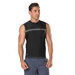 f3b3c46d1e8b60 Men s Rash Guards For Men  Swim Shirts For Men