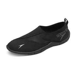 7911e991207e Men s Surfwalker Pro 3.0 Water Shoes