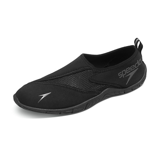 37886314b686 Men s Surfwalker Pro 3.0 Water Shoes