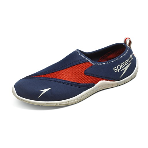be6cbc2cfb45 Men s Surfwalker Pro 3.0 Water Shoes
