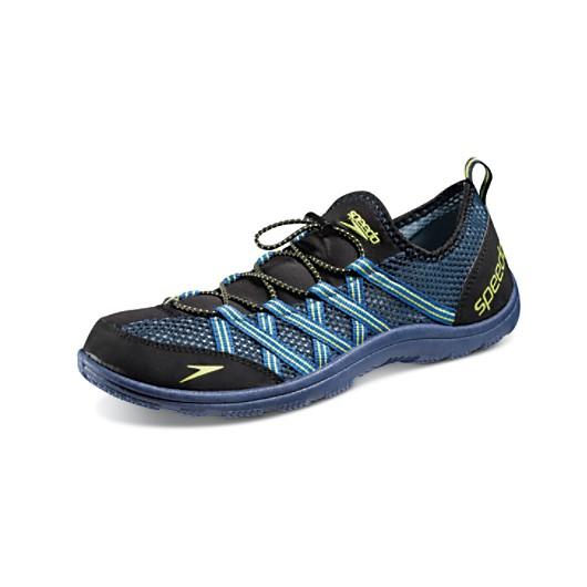 b7fbdeb4dd07 Men s Seaside Lace 4.0 Water Shoes