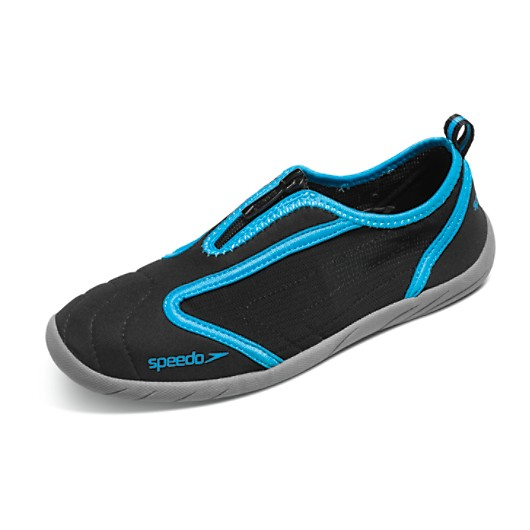 d78d7f602c6d Women's Zipwalker 4.0 Water Shoes | Speedo USA