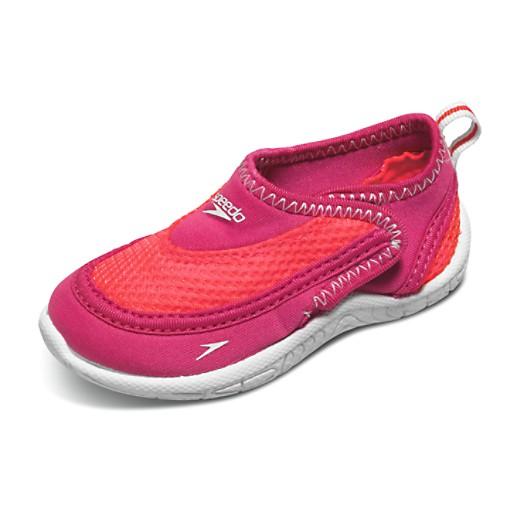d2591208a4a Toddler Surfwalker Pro 2.0 Water Shoe. 4 COLORS