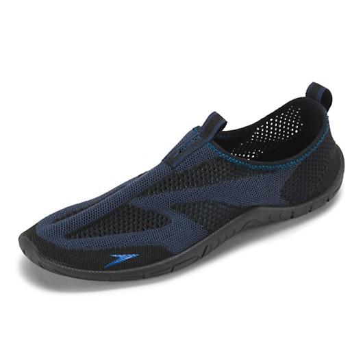 5f25300cf081 Men s Surf Knit Water Shoes